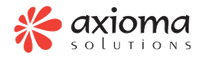 Axioma Solutions - Bulgaria